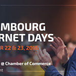 Luxembourg Internet Days